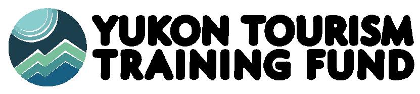 YTTF Logo